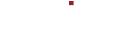 Herried Financial Group